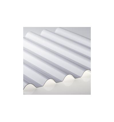 RENOLIT ONDEX BIO2 TOG 1133 Opaque blanc