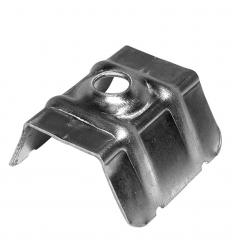 Cavalier Inox A2- pour Nergal 45 (par 100)