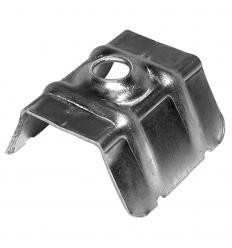 Cavalier Inox A2 - pour 4-250-40 (par 100)