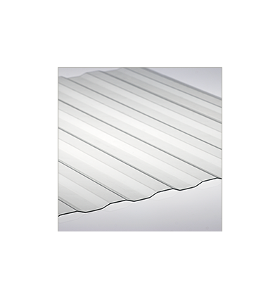 RENOLIT ONDEX BIO2 GR72/5 1125 Cristal neutre